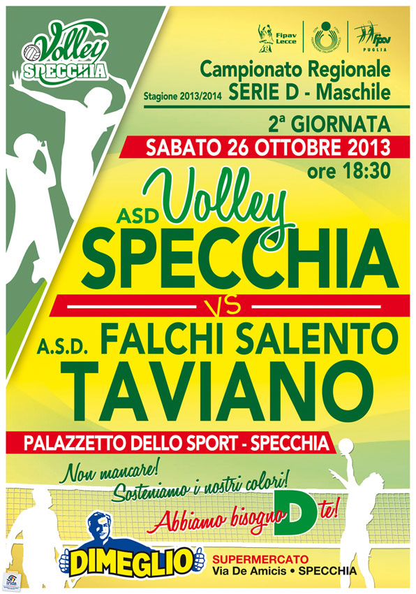 Volley_Specchia-VS-Taviano